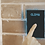 Thumbnail: Beyond One | Interruptor Inteligente e Gateway Wi-Fi