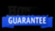 Internachi Honor Guarantee Logo.png