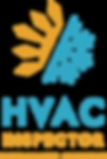 HVAC Logo.png