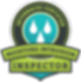Moisture Intrusion Logo.png