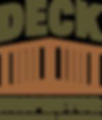 Deck Logo.png