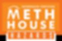 Meth Logo.png