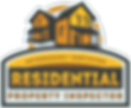 Residential Property Logo.png