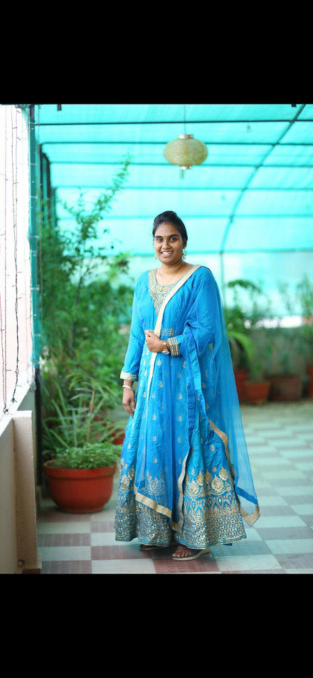 Amarnath Batchu