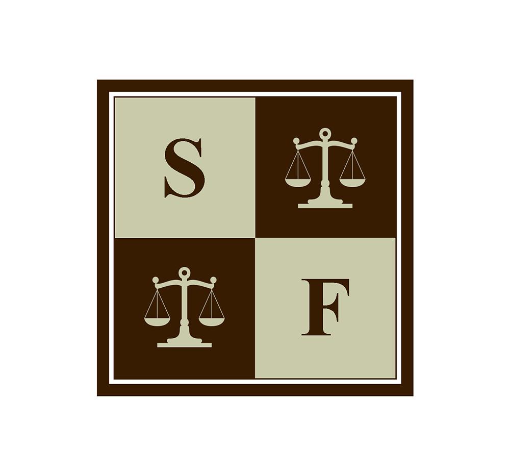Seth Fuscellaro Law Logo