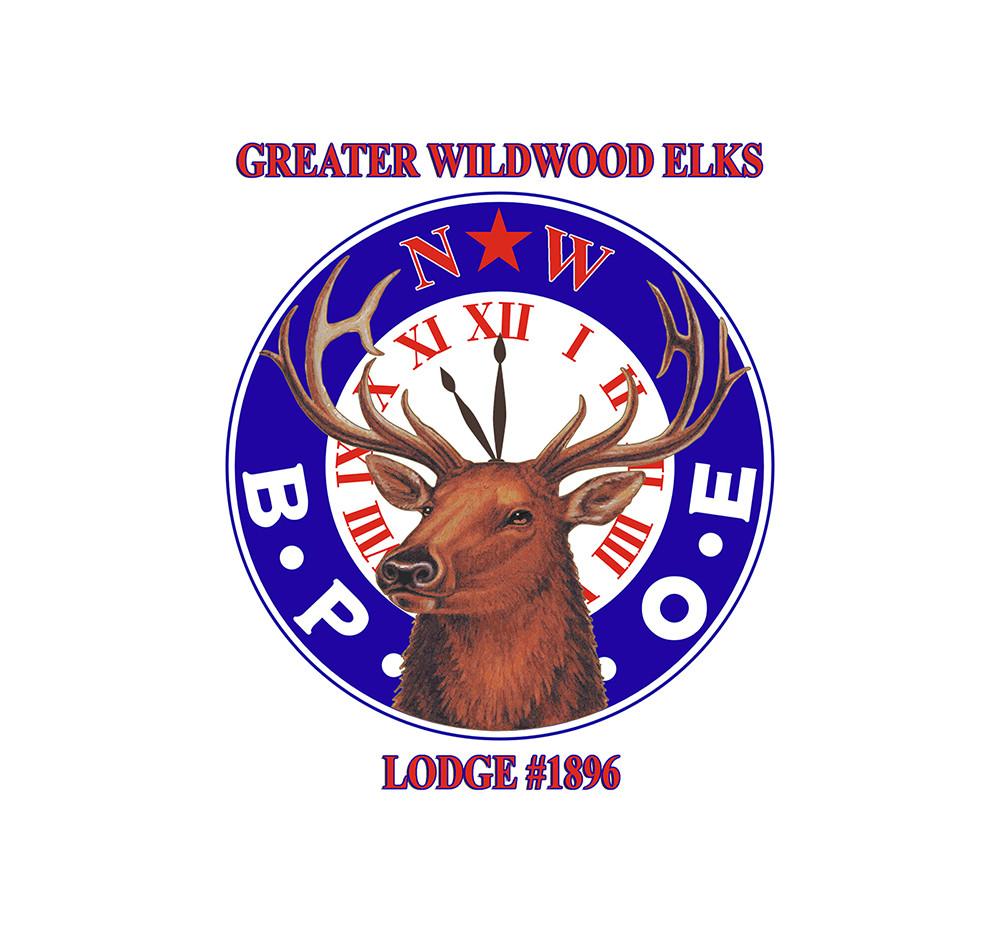 Greater Wildwood Elks Lodge