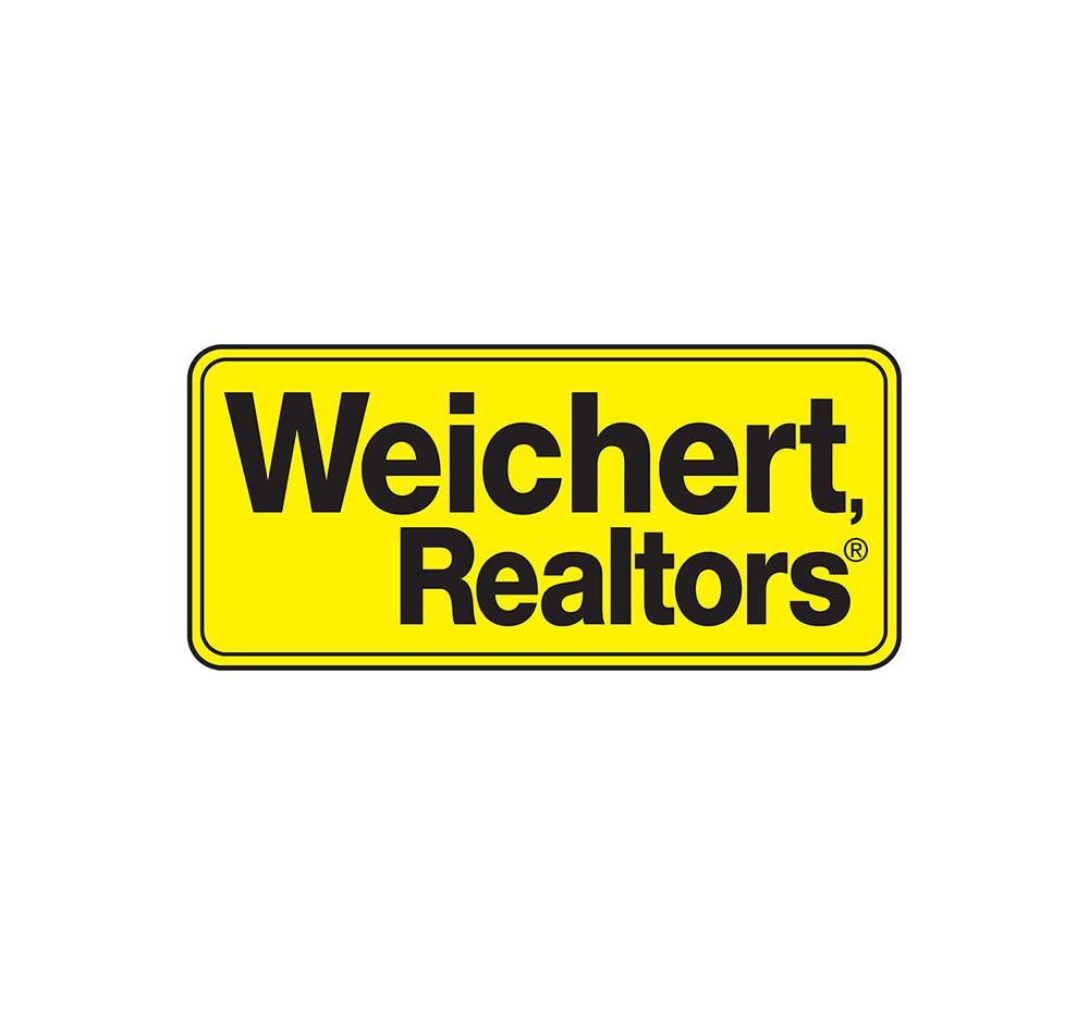 Weichert Realtors Logo