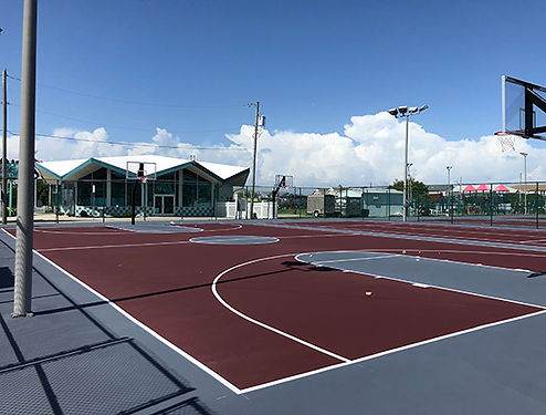 Small Basketball Courts.jpg