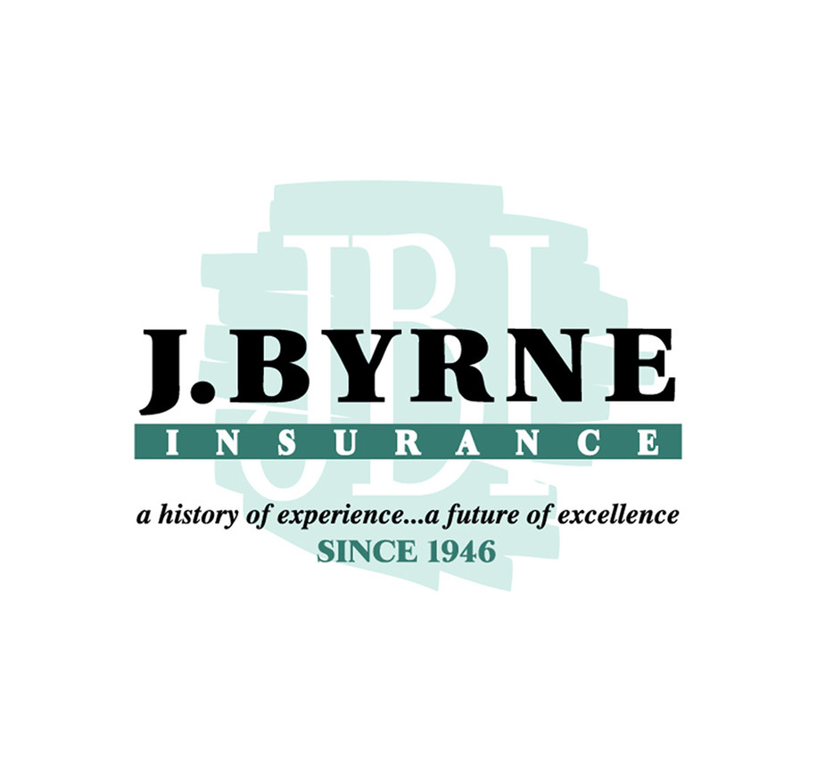 J Byrne Agency Logo