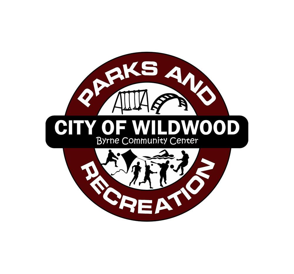Wildwood Recreation Logo