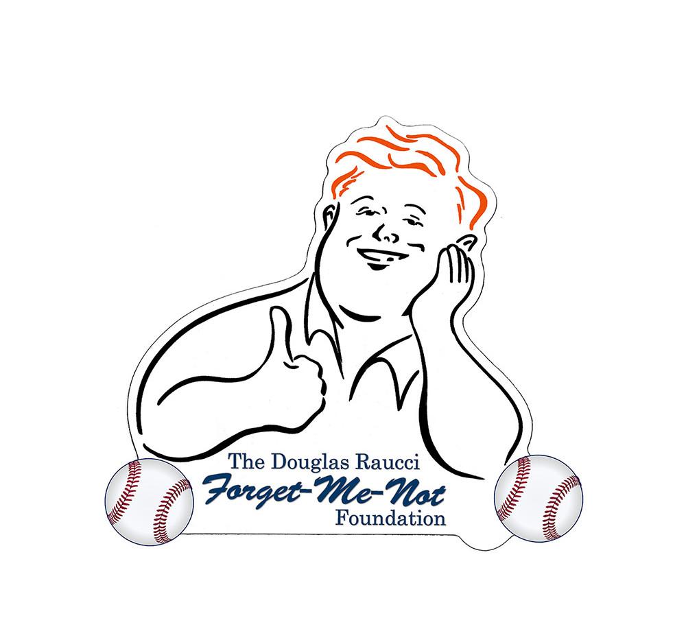 Doug Raucci Logo
