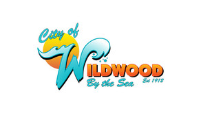 Wildwood to hold public meeting to seek input on their application to the County Open Space Program