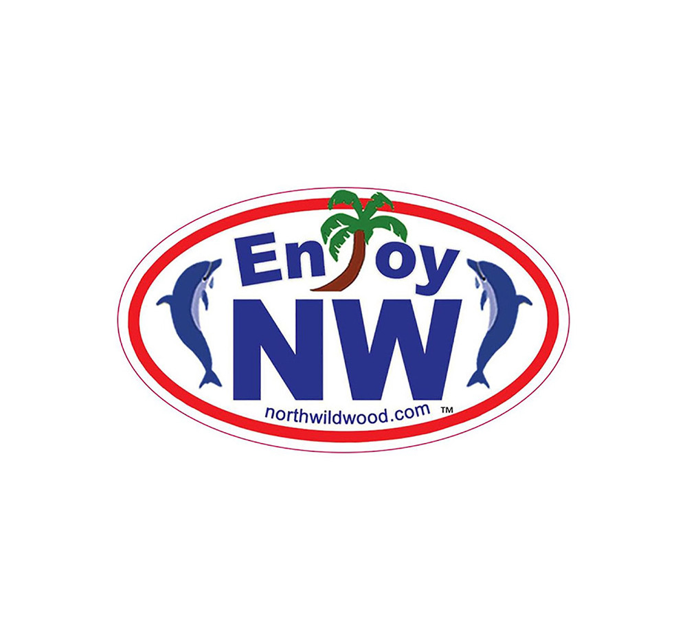 North Wildwood Logo