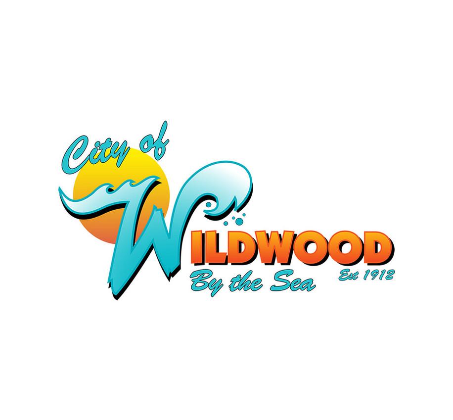 Wildwood City Hall Logo