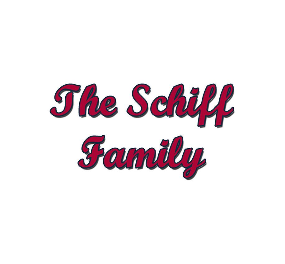 Schiff Family