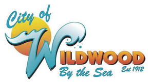 WILDWOOD TO HOLD PUBLIC MEETING TO SEEK INPUT ON APPLICATION TO COUNTY OPEN SPACE PROGRAM