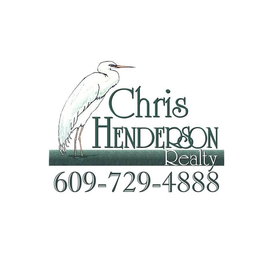 Henderson Realty Logo