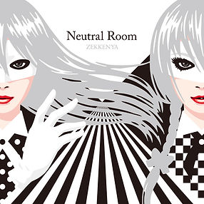 zekkenya-neutral_room-artwork-kaal.jpg