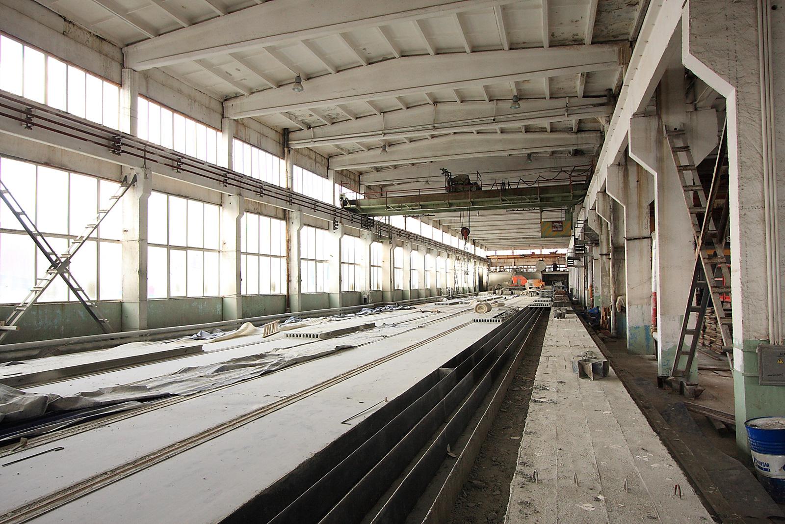 Новогорный завод жби новопавловский жби официальный сайт