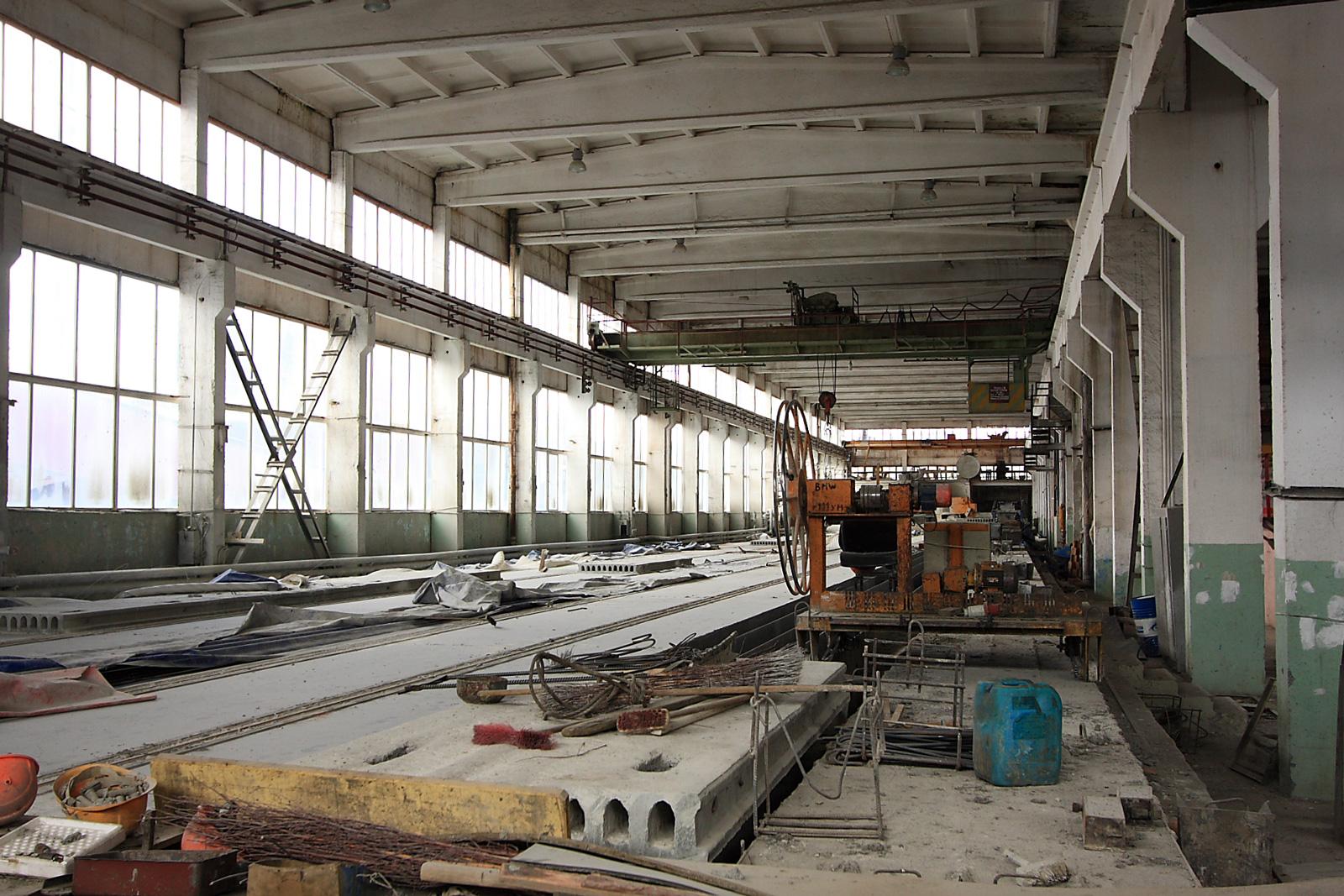 Новогорный завод жби магазины жби москва