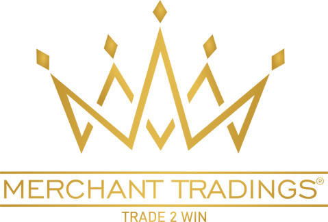 MERCHANT TRADINGS(tb).png