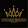MERCHANT TRADINGS(bb).png