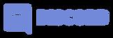 discord-logo-png-7618.png
