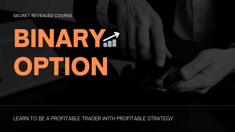 binary option trading (1).png
