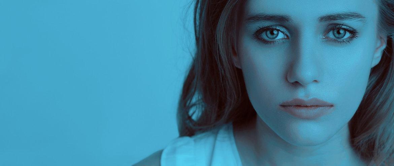 sad-girl-1382940_1920.jpg