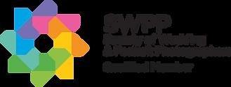 SWPP members logo