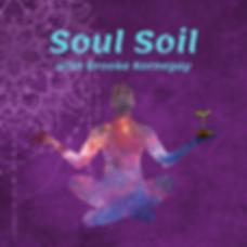Soul Soil final image.png