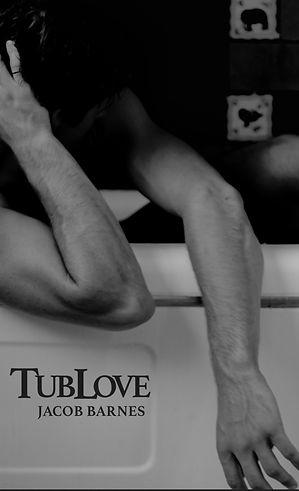 TubLove Cover.jpg