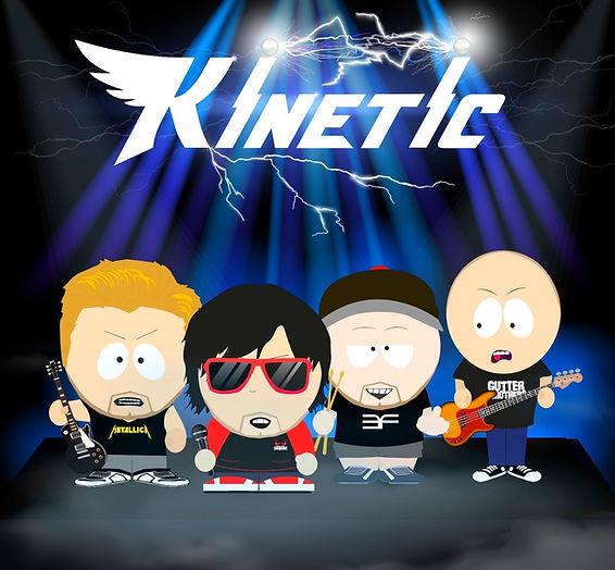 Kinetic logo 2021_edited.jpg