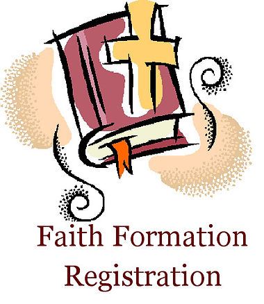 faithformationregistration.jpg