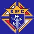 KofC Logo (2).jpg
