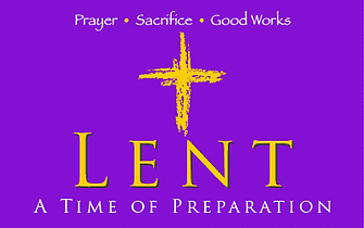 Lent-AshWednesday.png