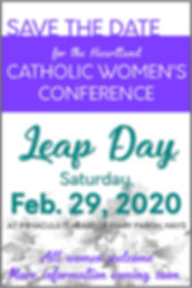 Womens Conference 2020.png