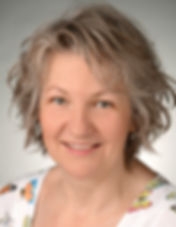 Flavia Beck Kronenberg
