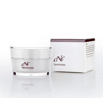 CNC Classic Spezialmaske zur Hautstraffung 50ml - Alle Hauttypen