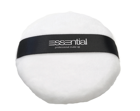 Essential Make Up Puff