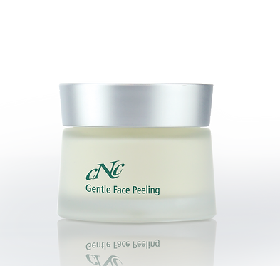CNC Aesthetic Pharm Gentle Face Peeling 50ml - Alle Hauttypen