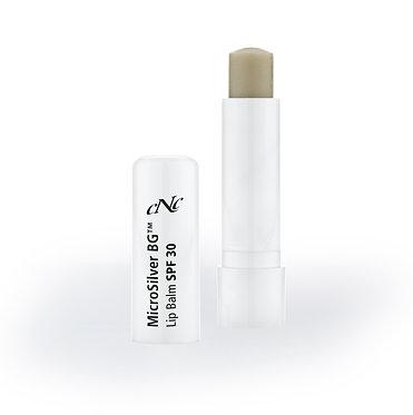 MicroSilver Lip Balm, SPF 30