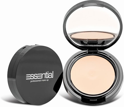 Essential Skin Perfector/Camouflage Concealer