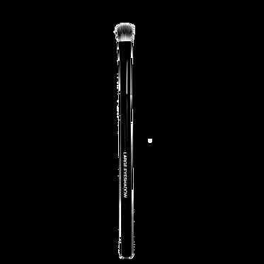 Essential Eyeshadow Brush Large