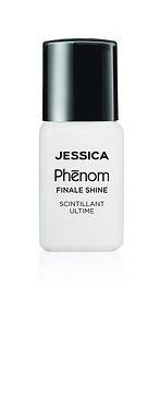 Phenom Final Shine Top Coat 14ml