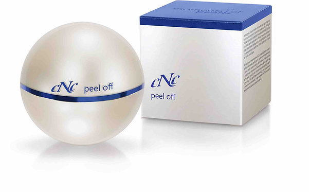 Moments of Pearls Peel Off 50ml