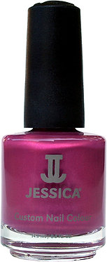 Custom Nail Colour Nagellacke       (Pink Colours)