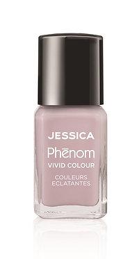 Phenom Vivid Colour Nagellacke (Rose Coulours) 14ml