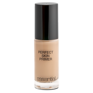 Essential Mattifying Primer 30ml