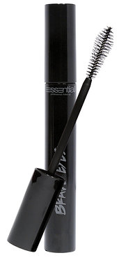 Essential Mascara Brave Eyes 10ml